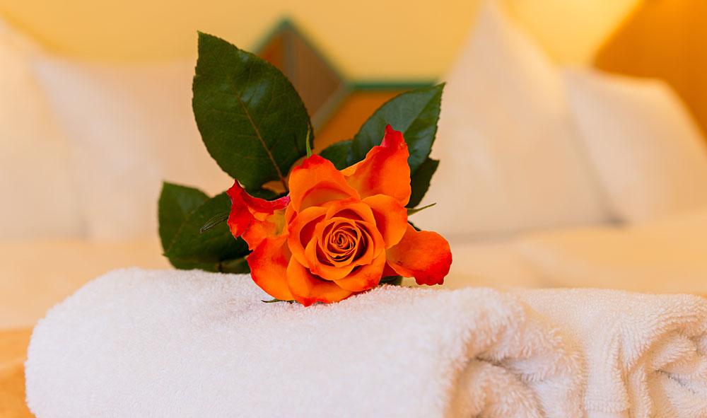 aktuelle preisliste hotel ferienhaus ferienwohnung r sslwirt in lam bayerischer wald. Black Bedroom Furniture Sets. Home Design Ideas